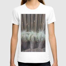 Garden decoration T-shirt
