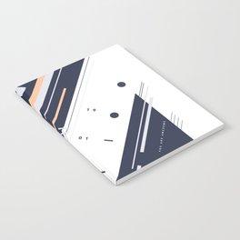 TEE 238 Notebook