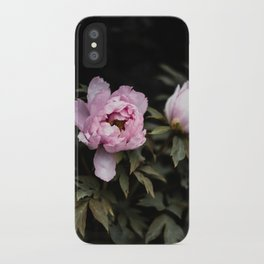 Flowers -a48 iPhone Case