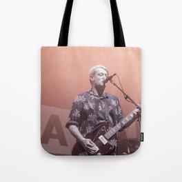 Deaf Havana_04 Tote Bag