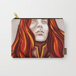 Maedhros September Carry-All Pouch