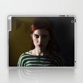 """ Lily's birthday "" Laptop & iPad Skin"