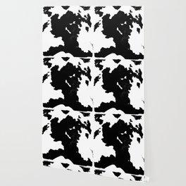 skins #1 Cow Wallpaper