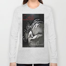 Controlled Long Sleeve T-shirt