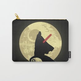 Vader's Nightmare Before Carry-All Pouch