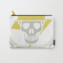 Grayskull Power Carry-All Pouch