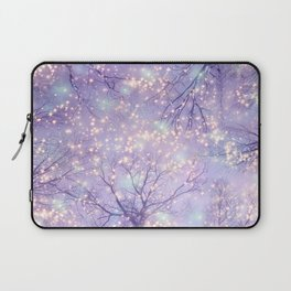 Each Moment of the Year Has Its Own Beauty Laptop Sleeve
