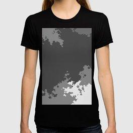 Camo 20 T-shirt