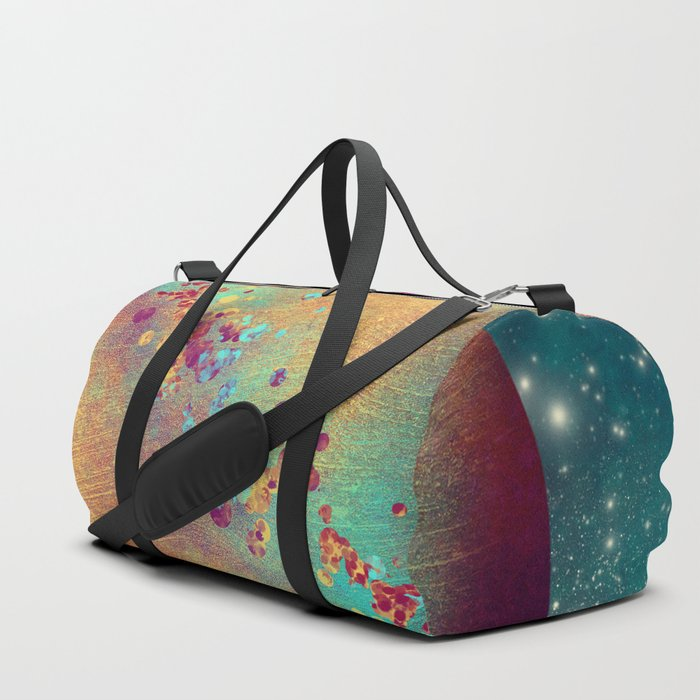 Color_Planet_Duffle_Bag_by_A_Wandering_Soul__SMALL__19_x_95