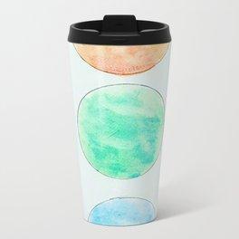 Orbs Travel Mug