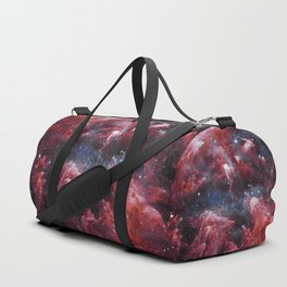 Eta Carinae Duffle Bag