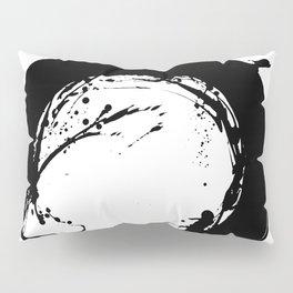 21039 Pillow Sham