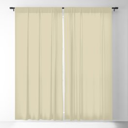 212. Suna-iro (Sand-Color) Blackout Curtain