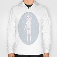 celestial Hoodies featuring *:・゚✧ Celestial ✧・゚:* by ♡ SUSHICORE ♡