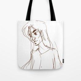 jogirl_180103 Tote Bag