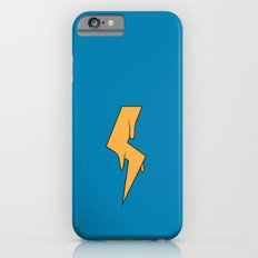 Greased Lightning Slim Case iPhone 6s