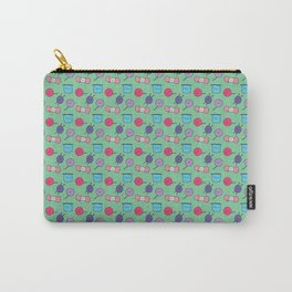 Happy Yarn Knitting Carry-All Pouch