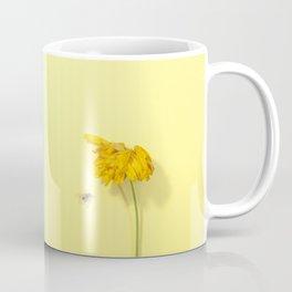 Time. Coffee Mug