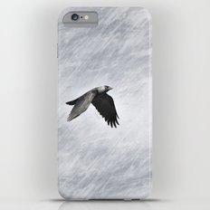 The crow. Halloween dreams Slim Case iPhone 6 Plus