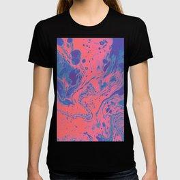Sugar Melt T-shirt
