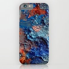 The Dumpster iPhone 6s Slim Case