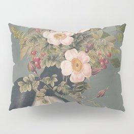 Blooming6 Pillow Sham
