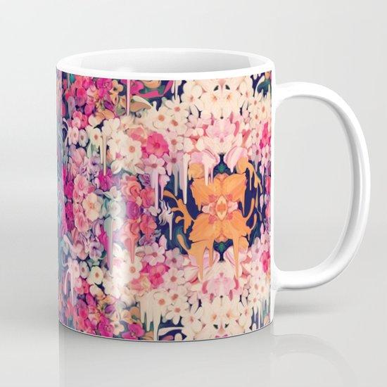 Loves me maybe Mug