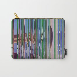 Lauryn NY Carry-All Pouch