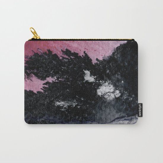 A028 Carry-All Pouch