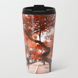 Banzay Travel Mug