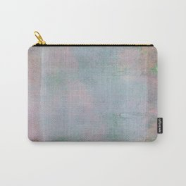 Abstract No. 211 Carry-All Pouch
