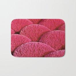 Incense Sticks - Vietnam - Asia Bath Mat