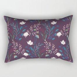 Amora Rectangular Pillow