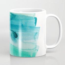 9  | 190725 | Watercolour Painting Coffee Mug