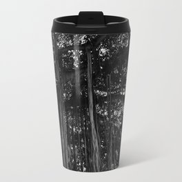 The Banyan Travel Mug