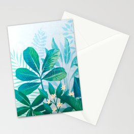 BeLEAVES Stationery Cards