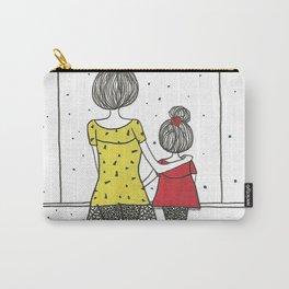 Balancê Carry-All Pouch