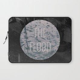 Flood Laptop Sleeve