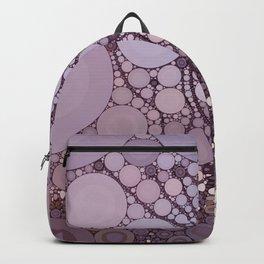 Newcomer Backpack