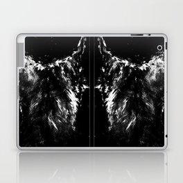 leotard Laptop & iPad Skin