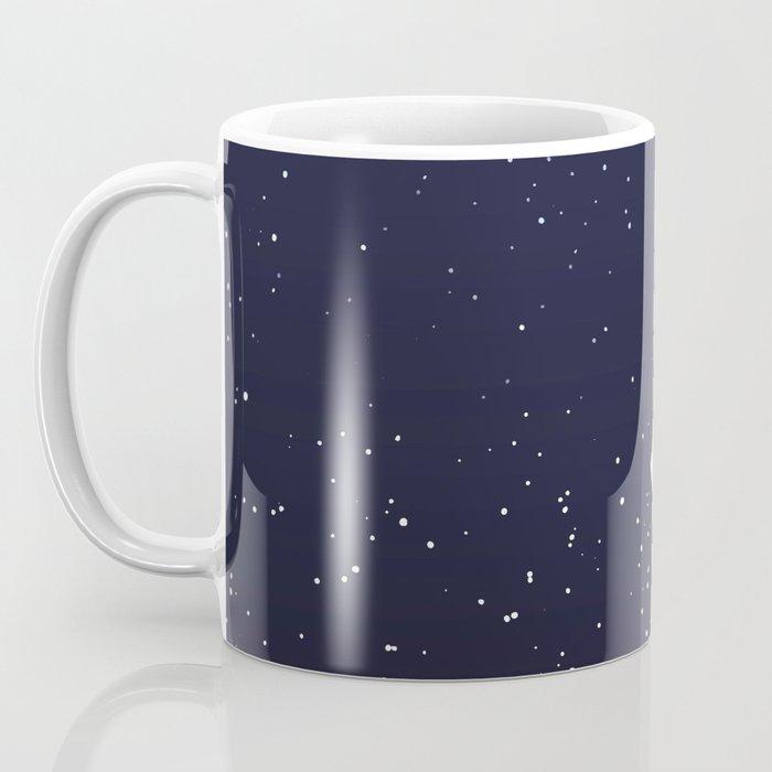 Not Today Coffee Mug