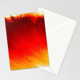 Indefinite 3C Stationery Cards