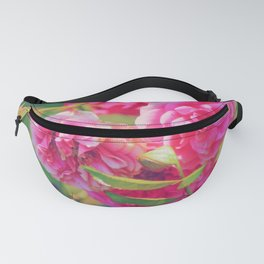 Summer scent Fanny Pack