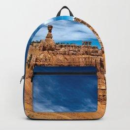 Canyon Landscape Photo Backpack