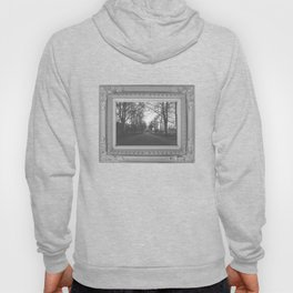 The Path Hoody