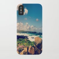 the cure iPhone & iPod Cases featuring Salt Water Cure by JustPirez! Magazine