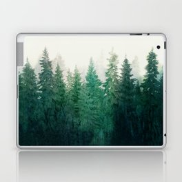 Reflection Laptop & iPad Skin