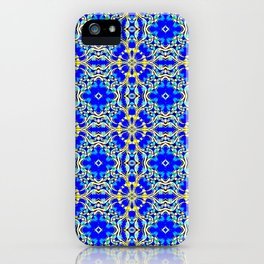 China iPhone Case