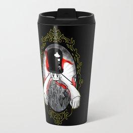 SuperDream Travel Mug