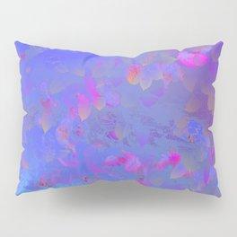 Pattern Lila Rose Pillow Sham